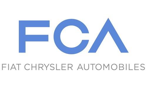 <DIV>&#xD;&#xA;<DIV><SPAN lang=it class=&quot;tlid-translation translation&quot;> </SPAN>Fiat Chrysler [FCHA.MI] è in rialzo del 2,5% a 14,248 euro. </DIV></DIV>&#xD;&#xA;<DIV tabIndex=0 class=&quot;result-shield-container tlid-copy-target&quot;><BR /></DIV>&#xD;&#xA;<DIV tabIndex=0 class=&quot;res