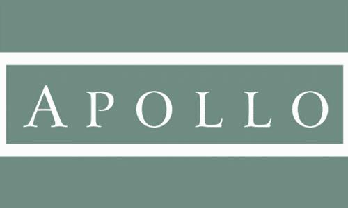 <p>Apollo Global Management LLC [APO.N] +0,7%, società americana di investimento private equity, acquisterà Shutterfly  [SFLY.OQ], operatore specializzato nella creazione di prodotti fotografici personalizzati.<br /><br />L'esborso sarà di 2,7 miliar