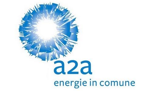 <p><strong>FATTO</strong><br /> Il Sole 24 Ore riporta che A2A starebbe finalizzando l'acquisizione (closing previsto per oggi) del 27.7% di Saxa, società specializzata nella realizzazione di pavimentazioni con materiali di riciclo. </p><p>Saxa èsta