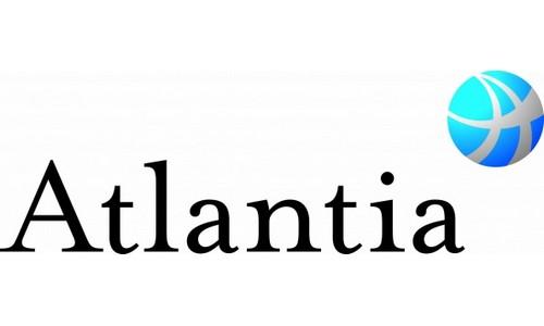 <p><strong>FATTO</strong><br />Il Cda di Atlantia ha deliberato la sospensione del pagamento della seconda rata (in scadenza il 2gennaio 2020) della buonuscita dell'ex AD Giovanni Castellucci. Il gruppo ha anche comunicato la revoca dei poteri tempo