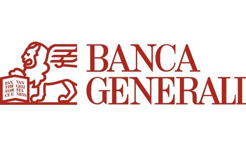 <p><b>FATTO</b><br />Banca Generali[BGN.MI] spicca tra gli asset manager, come Azimut [AZMT.MI] +3,4%: ora scambia a 28,3 euro, +2,6%.</p><p>Oggi nessuna variazione significativa da parte degli uffici studi di banche/brokers. Il consenso rimane con