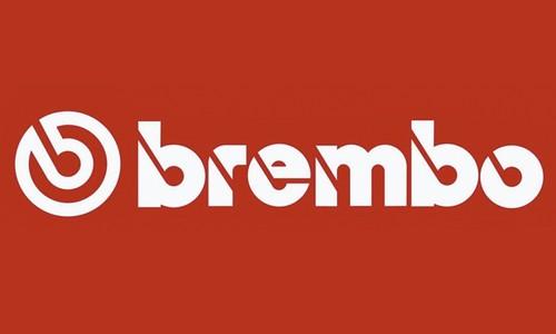 <p>Brembo [BRBI.MI] è in luce oggi con un rialzo del +2,8% a8,64 euro, durante una seduta di calo dell'indice Ftse-MIB (-0,3%).</p><p>Da inizio anno il rosso è del -22%.<br /><br /><strong>Graficamente</strong>, dai minimi assoluti segnati nel 2009