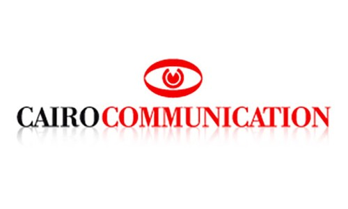 CAIRO COMMUNICATION