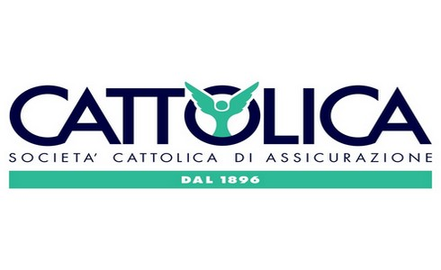 CATTOLICA ASS