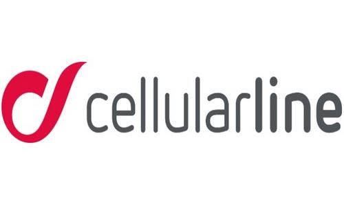 <DIV> <p><strong>FATTO</strong><br />Cellularline ha presentato il suo nuovo prodotto chiamato Hi-Gens. Si tratta di uno sterilizzatore portatile araggi UV che elimina il 99,99% dei virus ebatteri presenti sui oggetti di piccole egrandi dimension