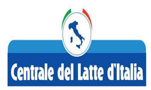 <p><b>FATTO</b><br />Centrale del Latte d'Italia [CLII.MI],società quotata dal 2001 al segmento STAR e oggi terzo player italiano del mercato del latte, perde il 2,7% a 2,48 euro.</p><p>La società ha approvato il nuovo piano industriale triennale p