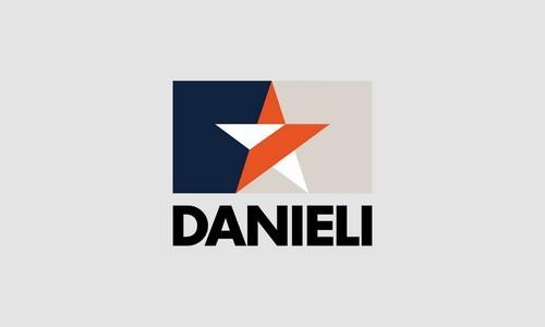 DANIELI & C