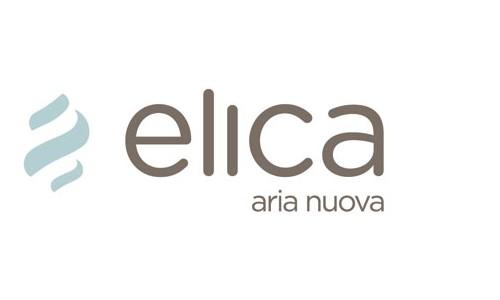 <p><b>FATTO</b><br />Elica [ELC.MI],società leader nel settore del design nell'ambiente cucina, sale dell'1,8% a 2,8 euro. Websim ha appena pubblicato uno studio fondamentale sulla società alla luce dei risultati del secondo trimestre.<BR /></p><p>L