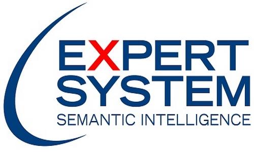 <p> Expert System [EXSY.MI] società che sviluppa software innovativi che sfruttano l'intelligenza artificiale, è in rialzo del 3,9% a 2,4 euro.</p><p>Il titolo ha quasi raddoppiato la quotazione da inizio anno: +98,2%. </p><p>Nell'ultima settimana