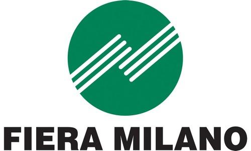<p><b>FATTO</b><br />Fiera Milano[FIMI.MI], attiva nel settore delle esposizioni e fiere, oggi occupa le prime posizioni tra i titoli migliori della seduta: ora fa +7% a 4,43 euro.</p><p>Tre broker seguono il titolo con un target price fondamentale