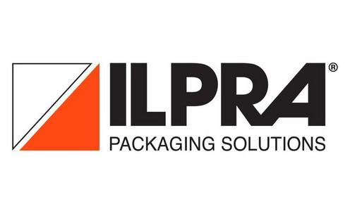 <DIV><p> Ilpra [ILP.MI], gruppo attivo nel settore del packaging di prodotti alimentari, cosmetici emedicali, è in rialzo dell'1,8% a 2,18 euro.</p><p>La società partecipa al progetto PackPact, una rete formata dalle imprese leader in Italia nel se