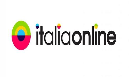 <div> <div><p>Italiaonline [IOL.MI], prima internet company italiana, potrebbe muoversi in Borsa.</p><p>Venerdì 16 agosto, nell'ambito dell'Opa promossa da Sunrise Investments sulle azioni di Italiaonline, sono state consegnate 4.100 azioni or