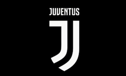 <p><strong>FATTO</strong><br />La Juventus ha raggiunto un'intesa con icalciatori el'allenatore della Prima Squadra sui compensi per la parte restante della stagione. L'intesa prevede una riduzione dei compensi per un importo pari a90 milioni di e