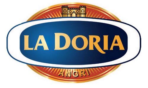 <p><b>FATTO</b><br />La Doria [LDO.MI] leader nel settore delle conserve agroalimentari è in evidenza con un guadagno del +2% a 9,15 euro.</p><p>Recentemente Banca Imi ha promosso il titolo a Buy con target a 10,90 euro.</p><p>Con il balzo di oggi re