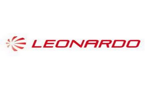<p>Leonardo [LDOF.MI] accelera al rialzo e tocca nuovi massimi dal gennaio 2018.<br /><br />Negli ultimi 12 mesi +23%. <br /></p><p>Nordic Aviation Capital (Nac) ha firmato un accordo con il gruppo franco-italiano Atr, joint venture paritetica tra Le