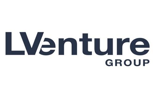 <p>LVenture Group [LVEN.MI], holding di partecipazioni quotata sul MTA di Borsa Italiana e primario operatore early stage Venture Capital alivello europeo, sotto i riflettori.</p><p>Nei primi 4 giorni di avvio dell'aumento di capitale sono stati sc