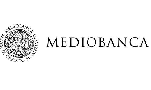 <p><strong>FATTO</strong><br />Il Sole 24 Ore scrive che Bollorè ha ridotto la sua partecipazione in Mediobanca acirca il 5,7% dal 6,7%. L'operazione di vendita èstata effettuata agennaio ad un prezzo unitario di oltre 9euro per azione. </p><p>Il