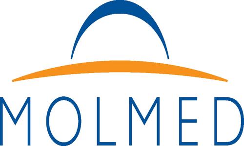 <p><b>FATTO</b><br />MolMed [MLMD.MI] è in evidenza tra i migliori titoli della seduta: al momento guadagna il 4,4% a 0,4040 euro.</p><p>L'Ufficio Brevetti Europeo ha concesso aMolMed un nuovo brevetto (EP3194434). La tecnologia brevettata riguarda