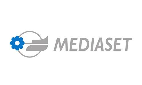 MEDIASET SPA