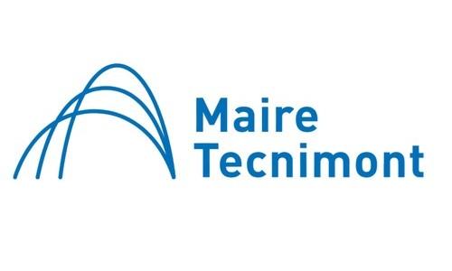 MAIRE TECNIMONT