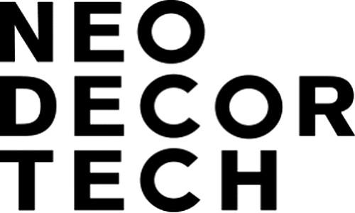 <p><b>FATTO</b><br />Neodecortech [NDT.MI], leader italiano nella produzione di carte decorative, accenna una reazione dopo qualche settimana di arretramento: al momento scambia a 3,70 euro, +1%<br /><br />Il consiglio di amministrazione ha ribadito