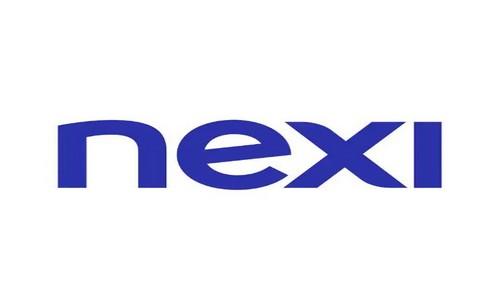 <p><strong>FATTO</strong><br />La stampa ha dato molta enfasi alle prospettive di consolidamento nel settore pagamenti digitali. <br /></p><p>L'attenzione rimane su Nexi eSIA, sulla possibile acquisizione del business acquiring di ICCREA esulle ipo