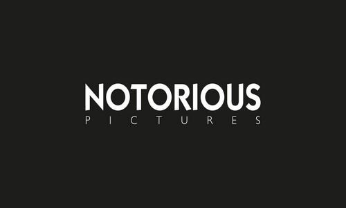 <div>Notorious Pictures [NPI.MI], attiva nella produzione, commercializzazione e acquisizione di diritti di opere cinematografiche attraverso tutti i canali di distribuzione (cinema, tv, home video, new media), è in calo dello 0,3% a 2,8 euro in aper