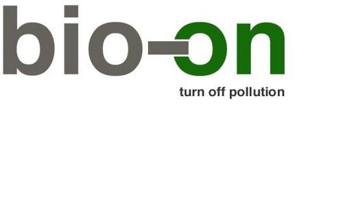<p><strong>FATTO</strong><br /> Bio-on [ON.MI], operatore attivo nella nuova chimica ecosostenibile eattivo nel settore dei biopolimeri di alta qualità, chiude in ribasso del 16,7% a 8,50 euro con circa 260mila azioni scambiate.</p><p>La performanc