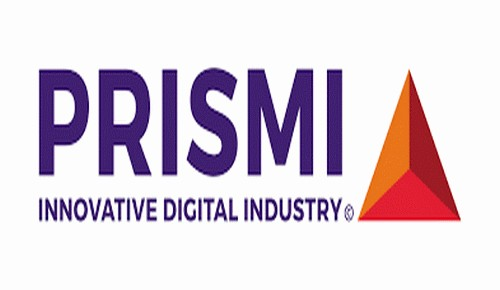 """<p>Prismi [PRSM.MI], gruppo attivo nel settore del digital marketing e quotato sul segmento Aim Italia, </p><p>La società ha comunicato che, nel corso del settimo periodo di conversione delle obbligazioni """"PSM 2015-2021-Obbligazioni Convertibili"""" (IS"""