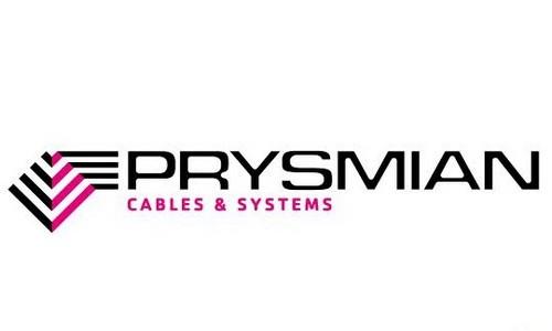 <p>Prysmian [PRY.MI], società specializzata nella produzione di cavi destinati ai settori dell'energia edelle telecomunicazioni, chiude con una perdita dell'1,5%.</p><p>Prysmian ha archiviato iprimi nove mesi dell'anno con ricavi pari a8,63 milia