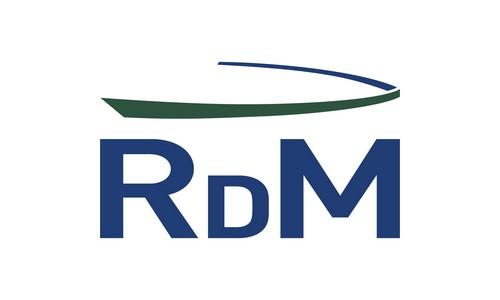 <p><strong>FATTO</strong><br />Reno de Medici [RDM.MI], leader europeo di produzione di cartoncino (imballaggio, editoria, ecc.) ricavato da materiale riciclato eda fibra vergine, sale oggi del 6,3% a 0,957 euro.</p><p>Reno De Medici ha annunciato l