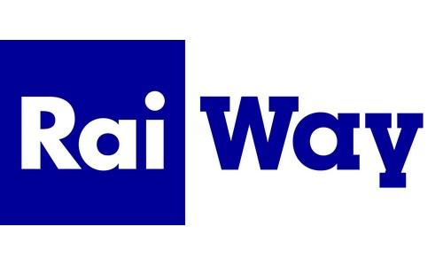 <p><b>FATTO</b><br />Rai Way[RWAY.MI] festeggia la buona trimestrale segnando nuovi massimi assoluti: ora guadagna il 2,7% a 5,82 euro.</p><p>L'azienda ha riportato ieri pomeriggio solidi risultati, confermando le indicazioni per il 2019.Approfondi
