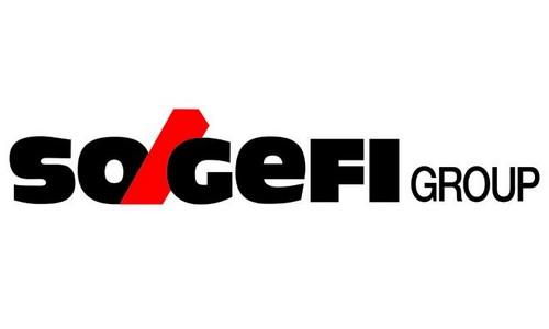 <p>Sogefi [SGFI.MI], società di componenti per auto controllata dalla Cir [CIRX.MI] (famiglia De Benedetti), ha chiuso il secondo trimestre 2019 con ricavi a388 milioni di euro, in calo del 4,5% sullo stesso periodo di un anno fa edel 3,1% atassi