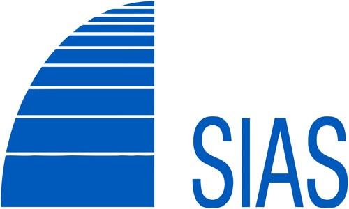 <p><strong>FATTO</strong><br />Ieri le Assemblee straordinarie degli azionisti di Astm eSias hanno approvato il progetto comune di fusione per incorporazione di Sias nella controllante Astm, già approvato dai rispettivi Cda in data 13 giugno 2019.<b