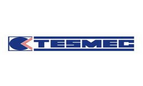 <p>Tesmec [TES.MI], gruppo attivo nella progettazione, produzione ecommercializzazione di prodotti, tecnologie esoluzioni integrate nella costruzione, manutenzione ed efficienza di infrastrutture legate al trasporto ela fornitura di energia, è in