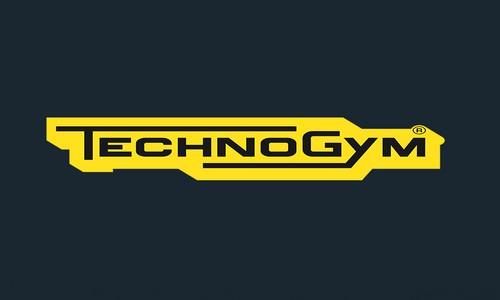 <p>Technogym [TGYM.MI], leader nella produzione di attrezzi sportivi, cede l'1,5%.<br /><br />Negli ultimi 12 mesi il titolo èsalito del 21%.<br /><br />I Giochi Olimpici di Tokyo 2020 hanno scelto Technogym come fornitore ufficiale ed esclusivo di