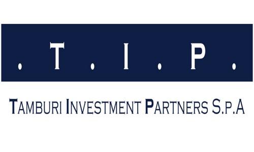 <p><strong>FATTO </strong><br />Tamburi Investment Partners [TIP.MI] èuna public company quotata sul segmento STAR di Borsa Italiana con una capitalizzazione di mercato superiore a1 miliardo di euro.<br /><br />La società effettua investimenti foca