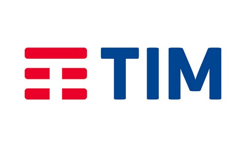 <p><b>FATTO</b><br />Telecom Italia [TLIT.MI] è tra le migliori blue chips oggi, così come l'Eurostoxx Tlc, +1,8%, è il settore in maggior guadagno in Europa: il titolo scambia a 0,38 euro, +2,5%.</p><p>Ieri il CEO di ENEL Starace ha confermato la di