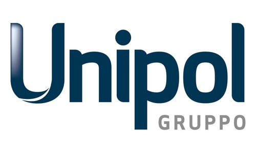 <p>Unipol [UNPI.MI] si mette in luce con un guadagno del 2,2%.<br /><br />Negli ultimi 12 mesi +36%.<br /></p><p>Stamattina JPMorgan ha annunciato di aver ripreso la copertura del titolo con una raccomandazione Overweight e un prezzo obiettivo a 6,3