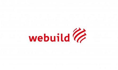 <p><strong>FATTO</strong><br />Ssecondo Il Sole24Ore, il consorzio di cui fa parte Webuild èben posizionato per aggiudicarsi il contratto da 1.5 mld di serline (1.8 mld di euro) relativo al progetto che prevede la costruzione di un tunnel ad alto sc