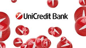 unicreditlogo.png